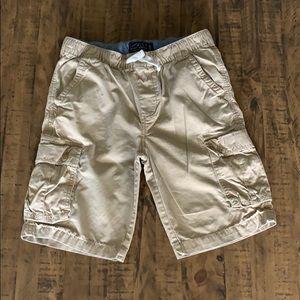 Lucky Brand boy shorts